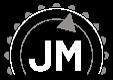 Jammin Masters Logo